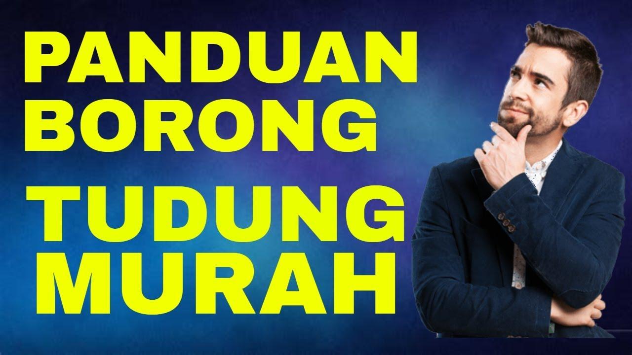 Download Lubuk Tudung Harga Borong Mp4 3gp Naijagreenmovies Netnaija Fzmovies