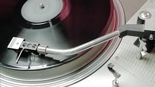 Singer Shaman Ali   Ma Ashiq jo   Sindhi Tracks Karaoke   Album Sajan Sachai