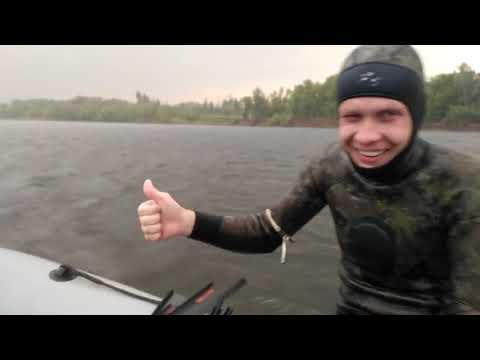 Надувная лодка пвх Zvezda 360 нднд и мотор Hidea 9 9