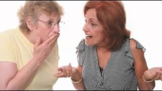 Celebrity Gossip: Fun or Destructive?