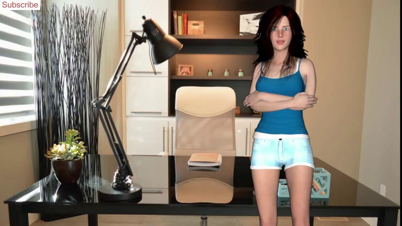 seduce co worker