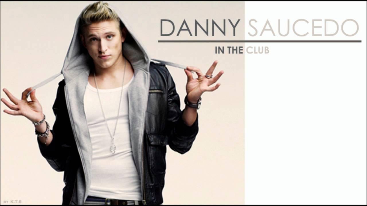 danny-saucedo-in-the-club-mkdevojce