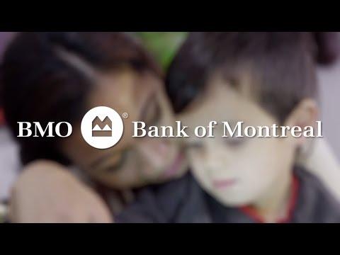In 30 Seconds:  BMO & TIBCO