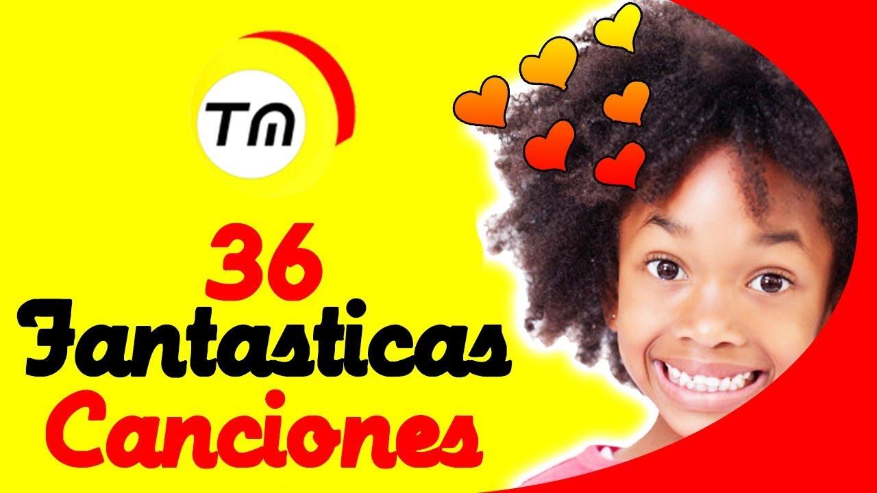 Musica Cristiana Variada Para Niños Para Descargar Mp3 Youtube