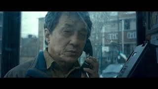 """Русский трейлер с Джеки Чаном """"Иностранец"""""""