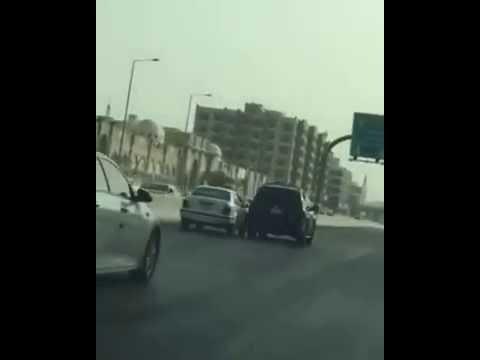 Accident Dubai | Whatsapp Video New Clips For You Entertainment K Lye Kuch B kry Ga