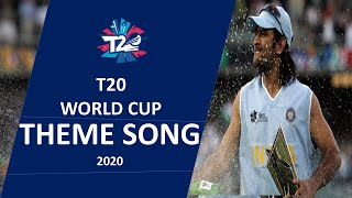 ICC Cricket World Cup 2019 | official theme song