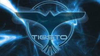 Download Tiesto Power Mix Mp3 and Videos