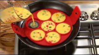 Flippin' Fantastic Pancake Flippers