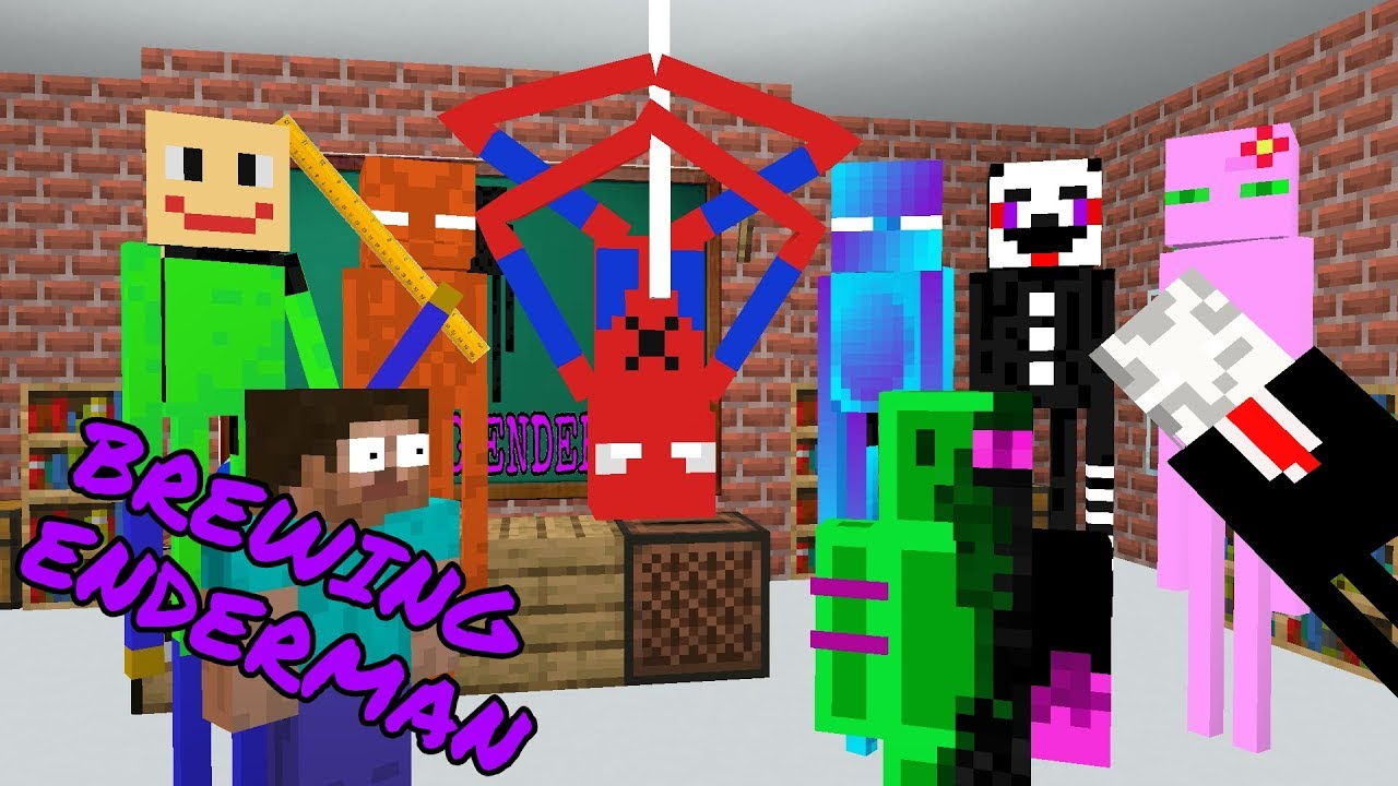 Watch Minecraft Map Wall Tutorial - Minecraft JabX