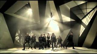 Download Mp3 Why,the Boys? Snsd Ft Dbsk  Mash Up