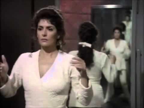 Marina Sirtis- Deanna Troi