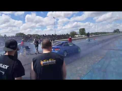Memorial Day Import Wars on May 29th 2017 at GLD
