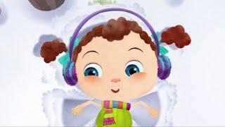 Video Franny's Feet 221 - Sweet Mystery//Standout Performance | Cartoons for Kids | Full Episode | HD download MP3, 3GP, MP4, WEBM, AVI, FLV November 2018