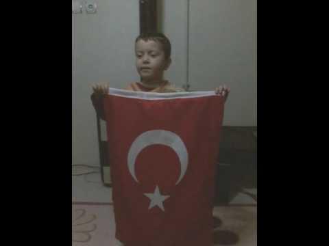 Türkiye cumhuriyeti çoğu u