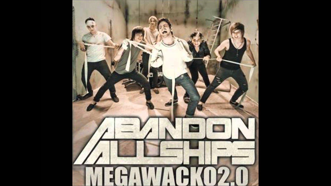 abandon all ships megawacko 2.1