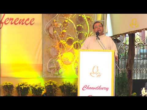 Calcutta Performing Arts Foundation (CPAF) -INAGURATION