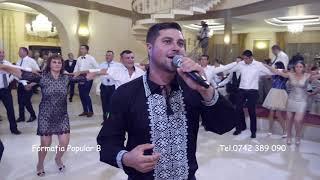 Download lagu Formatia  Popular B &Geany 2019  Sarba frumoasa de nunta