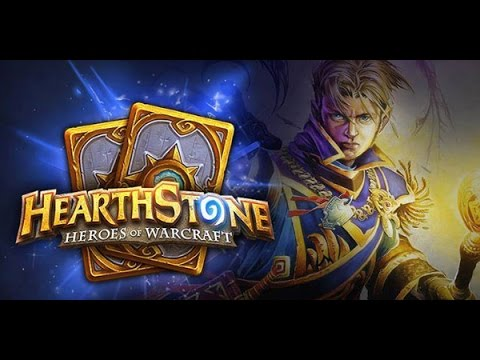 Hearthstone quests watch and learn