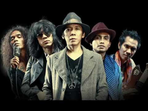 Slank - Terlalu Manis ( New Version )