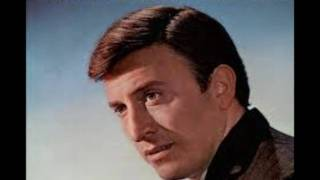 Vince Hill - Invisible Tears (1967 country classic)