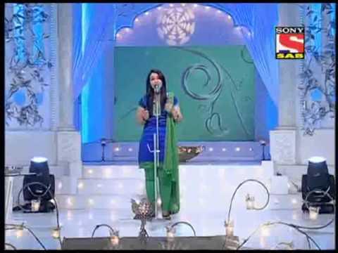 Waah Waah Kya Baat Hai Episode 91 18th August 2013 360p) 1 xvid