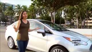 Test drive Ford New Fiesta Sedan Titanium(Inscreva-se no botão vermelho acima!!! ◅◅◅ ➚➚➚ CURTA Andamos na versão topo de linha do Ford New Fiesta Sedan 2014 ..., 2013-12-30T23:58:07.000Z)