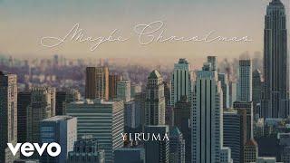 Yiruma - Maybe Christmas (Orchestra Version)