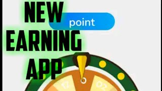 New earning app  //  Free earning app  //  Easy app