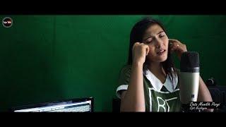 CINTA MEMILIH PERGI - ANISA SALMA Cipt.Nurbayan //Cover Skadruk
