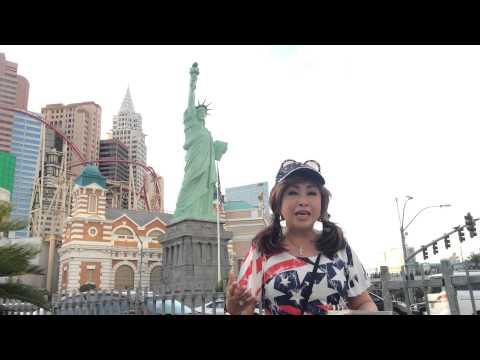 ดาอยากด่า ตอน... ประเทศไทย เป็นประชาธ�...