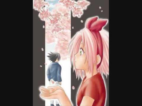 SasukexSakura - Un Siglo Sin Ti
