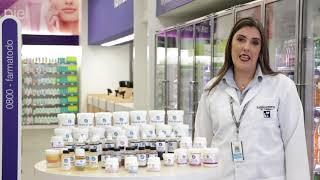 Varicosa crema em farmacia por veia