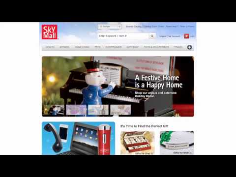 Skymall Cover Coupon Code - How To Use Promo Codes And Coupons For Skymall.com
