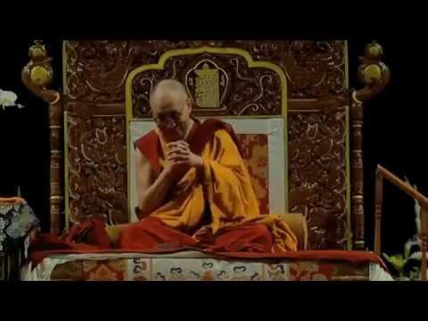 Heart Sutra in sanskrit - Prajñāpāramitāhṛdaya