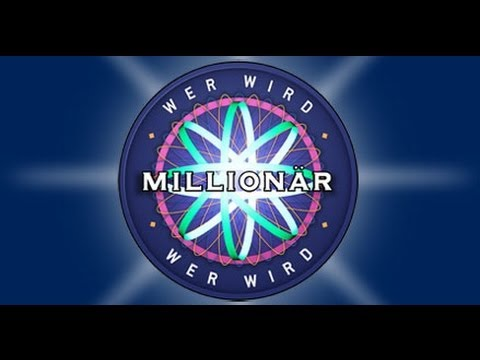 Wer Wird Millionär Selber Gestalten Kostenlos