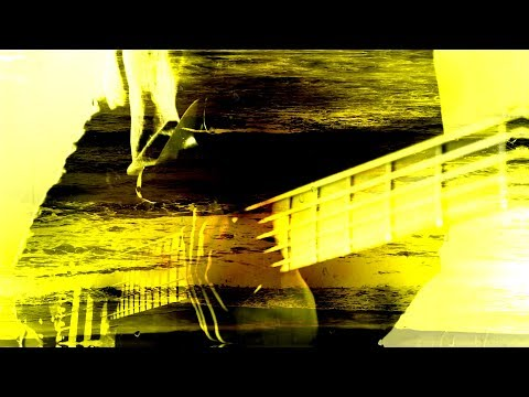 PHI - Children Of The Rain (Official Music Video) Mp3