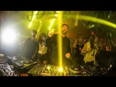 Solomun - Live @ Ibiza Sonica Radio Oct 2016