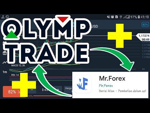 strategi-olymp-trade-trading-olymp-trade-menggunakan-mr-forex,-hasilnya-mantap