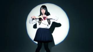 "OverTheDogs ""WORLD OF SNEEZER"" 全曲MV公開 第1弾 「ゆーどんせー」フ..."