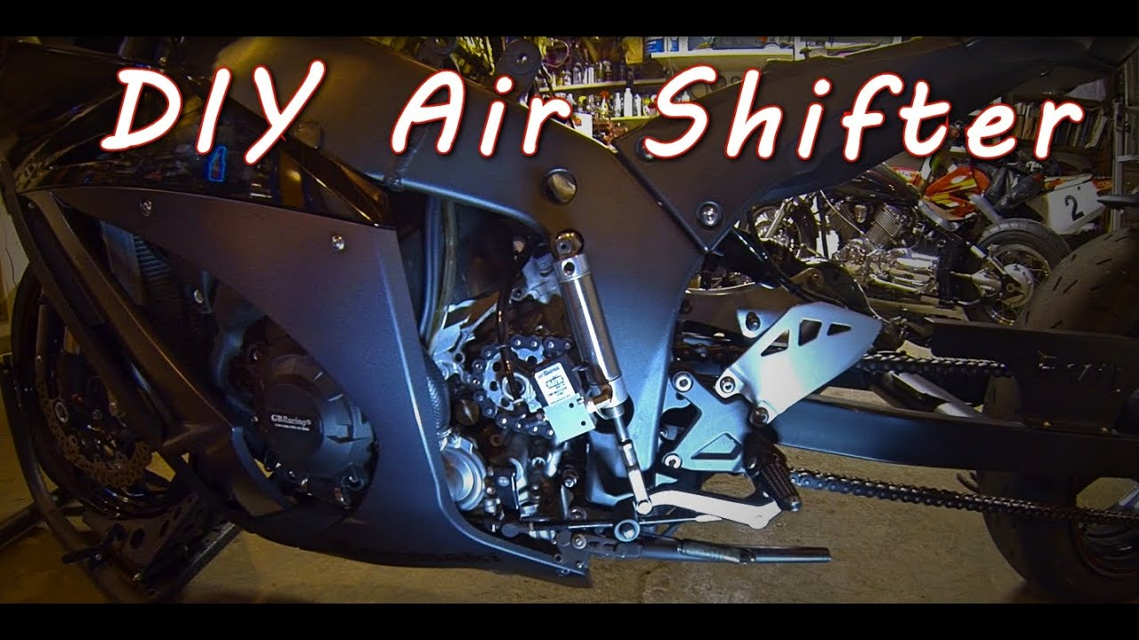maxresdefault diy motorcycle air shifter youtube  at pacquiaovsvargaslive.co