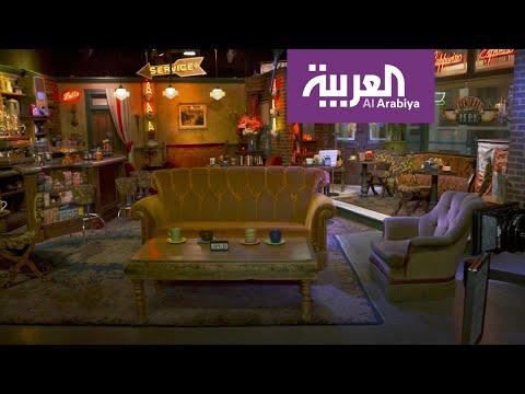 صباح العربية | هذه أماكن تصوير أفلامكم ومسلسلاتكم المفضلة  - 11:55-2019 / 8 / 18
