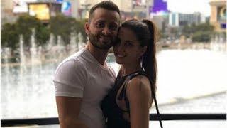La insólita pelea de Cinthia Fernández con su novio: