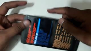 HTC One E9s Hard Reset 100% EAZY