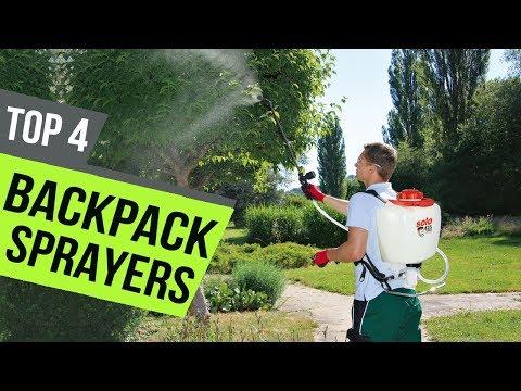 4-best-backpack-sprayers-2019-reviews