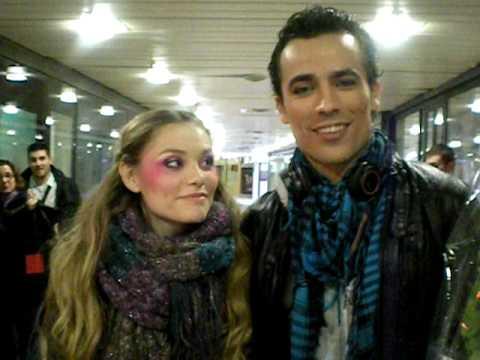 Romeo et Juliette 2010