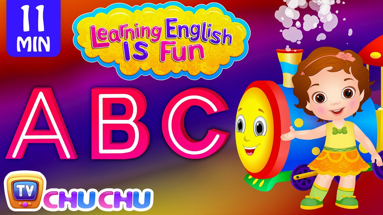 Fun English games for kids | LearnEnglish Kids - British ...
