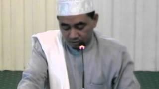 Download Video 04 KITAB TAFAKKUR MP3 3GP MP4