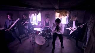 Moshnix - Black Monk - Official Video