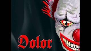 Dolor - 7. Tanz der Schatten